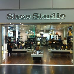 The Shoe Studio, London Gatwick, West Sussex