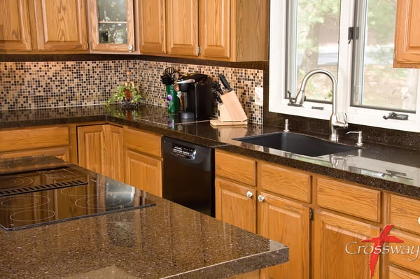 granite transformations reviews 13 reviews of granite transformations of n san diego granite transformations came out and redid our kitchen counters and backsplash we originally met them at the del mar fair.