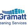 Gramatt Cleaning Services