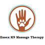 Essex K9 Massage Therapy