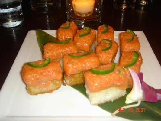 koi restaurant midtown west new york ny tats unis yelp
