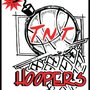 TNT Hoopers: Youth Basketball