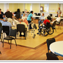 Shanti Gardens Adult Day Care