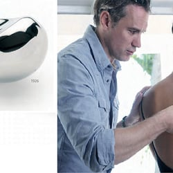 Magnetic Massage Product