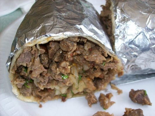 Carne Asada Burrito Albertos | www.imgkid.com - The Image ...