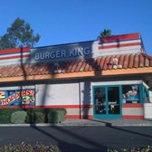 Burger King in 1146 W 6th St Corona, CA | Burgers, Chicken ...