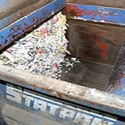 Haven Recycling Ltd., Boston, Lincolnshire