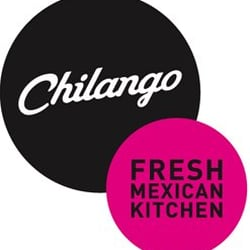 Chilango, London