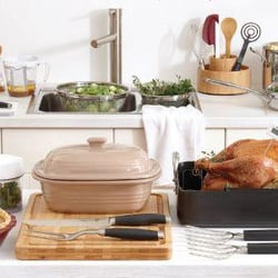 Independent Pampered Chef Consultant, Gloucester