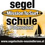 Segelschule Mission To Surf