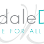 Westdale Dental