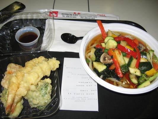 Tomokazu japanese cuisine san francisco ca verenigde for Asian cuisine san francisco
