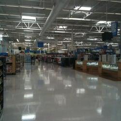 Walmart - Austin, TX, United States | Yelp