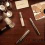 Luis Huber Make-up Studio