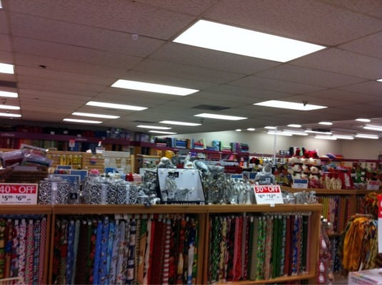 Hancock fabrics napa ca yelp for Fabric outlet near me