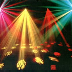 ultimate party discos, Bradford, West Yorkshire