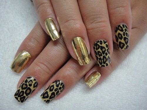 Minx nails | Yelp