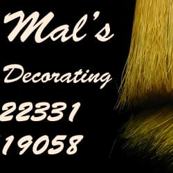 Mals Decorating, Leeds, West Yorkshire