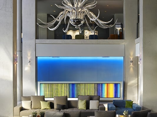 hotel murano hotels tacoma wa reviews photos yelp. Black Bedroom Furniture Sets. Home Design Ideas