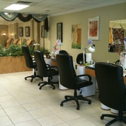 Angel nail and tanning binghamton ny prices hours for A pet salon vestal ny