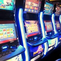 maryland live casino yelp