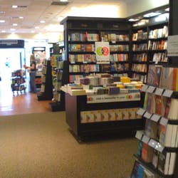 Waterstones, Edinburgh, UK