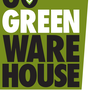 Go Green Warehouse