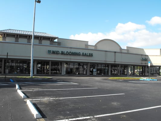 Clothing Consignment Stores In Boca Raton Fl