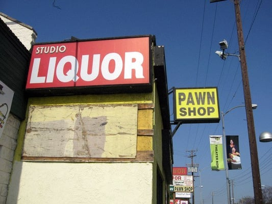 Zak s pawn shop open 24 hours car title loans pawn shops hollywood los angeles ca Easy pond shop