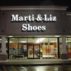 Shoe Stores Cool Springs Tn