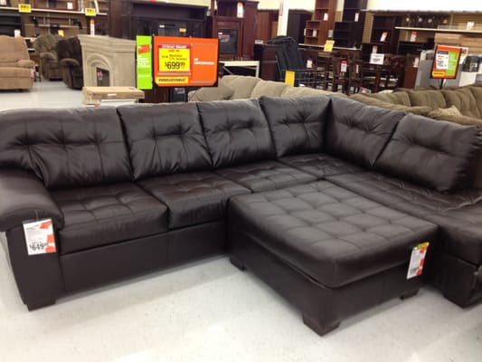 Big lots Furniture @BBT.com