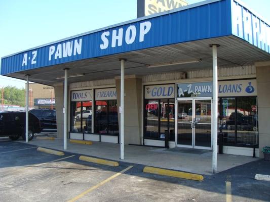 a z pawn shop pawn shops irving tx yelp