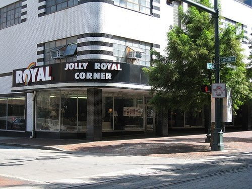 Royal Discount Furniture Downtown Memphis Tn Yelp