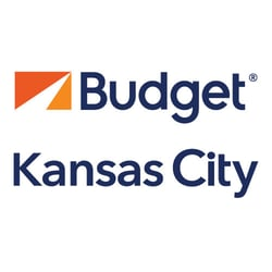 Budget Rental Car Rd Kansas City Mo