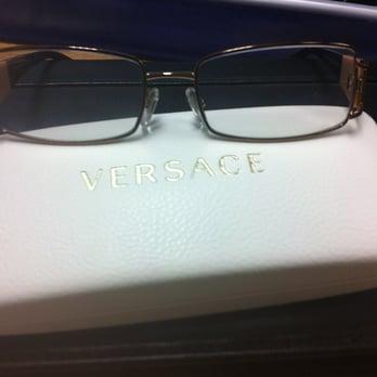 LensCrafters - Eyewear & Opticians - Uptown - Albuquerque ...