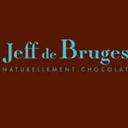 Jeff de Bruges-Martial, Nice, France
