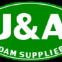 J & A Foam Supplies