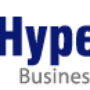 Hyperion Business Support