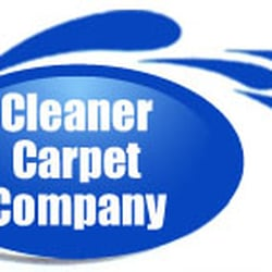 Cleaner Carpet Company, London