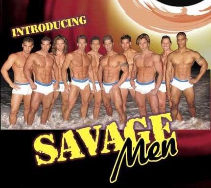 new york sex club s m