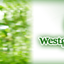 Westgate Wellness