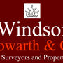 Windsor, Howarth & Co