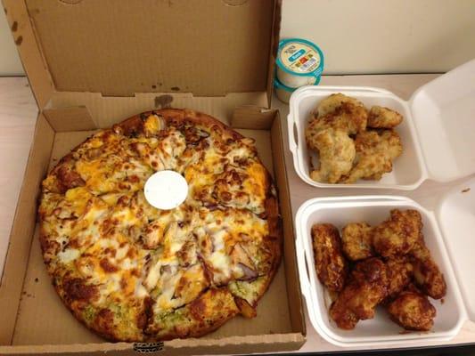 Five Star Pizza Pizza Menlo Park Ca Yelp