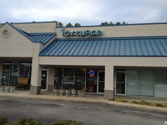 Italian Restaurants Near Hoover Al