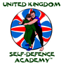 uk self defence academy