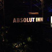 Absolut Inn
