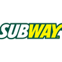 Subway Taunton