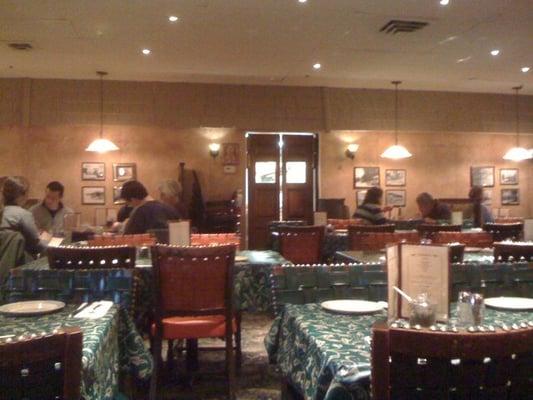 Glen Ellyn Il Italian Restaurants