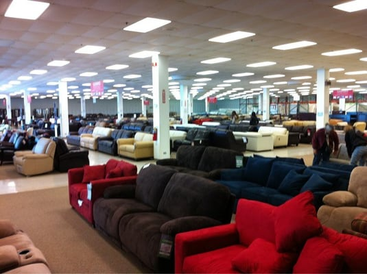 Macys furniture image search results for Macy furniture clearance