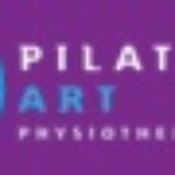 Pilates Art Physiotherapy and London Sports Medicine Clinics, London